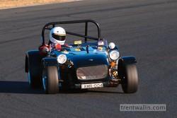 09_Sprint-Rd7-EC_Car 025 TWP_2853.jpg