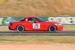 09_Sprint-Rd7-EC_Car 026 TWP_2483.jpg
