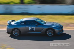 09_Sprint-Rd7-EC_Car 028 TWP_2340.jpg