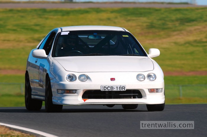 09_Sprint-Rd7-EC_Car 101 TWP_2035.jpg