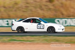 09_Sprint-Rd7-EC_Car 101 TWP_2554.jpg