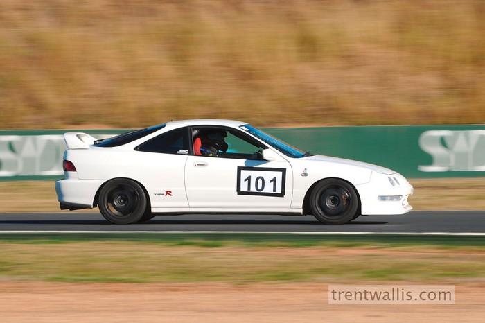 09_Sprint-Rd7-EC_Car 101 TWP_2602.jpg