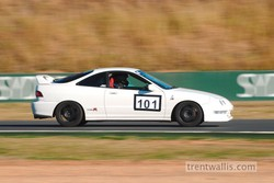 09_Sprint-Rd7-EC_Car 101 TWP_2602.jpg