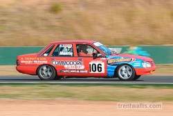 09_Sprint-Rd7-EC_Car 106 TWP_2294.jpg