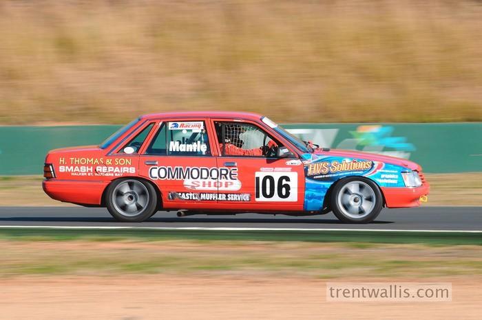 09_Sprint-Rd7-EC_Car 106 TWP_2295.jpg