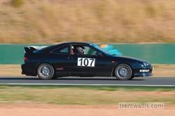 09_Sprint-Rd7-EC_Car 107 TWP_2562.jpg