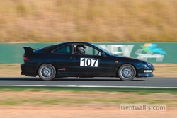 09_Sprint-Rd7-EC_Car 107 TWP_2563.jpg