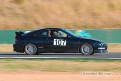 09_Sprint-Rd7-EC_Car 107 TWP_2583.jpg