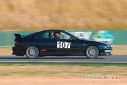 09_Sprint-Rd7-EC_Car 107 TWP_2584.jpg