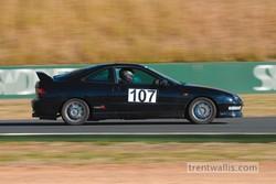 09_Sprint-Rd7-EC_Car 107 TWP_2609.jpg