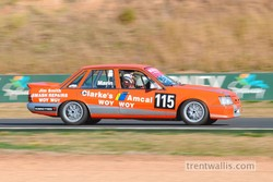 09_Sprint-Rd7-EC_Car 115 TWP_2266.jpg