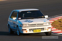 09_Sprint-Rd7-EC_Car 123 TWP_2995.jpg