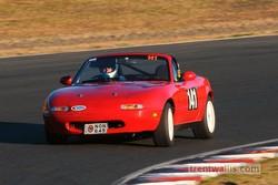 09_Sprint-Rd7-EC_Car 141 TWP_2965.jpg