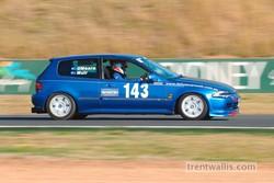 09_Sprint-Rd7-EC_Car 143 TWP_2494.jpg
