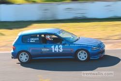 09_Sprint-Rd7-EC_Car 143 TWP_2499.jpg