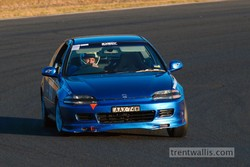 09_Sprint-Rd7-EC_Car 143 TWP_3045.jpg