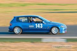 09_Sprint-Rd7-EC_Car 143 TWP_3055.jpg