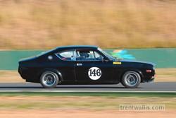 09_Sprint-Rd7-EC_Car 146 TWP_2617.jpg