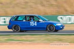 09_Sprint-Rd7-EC_Car 154 TWP_2516.jpg