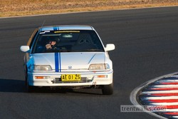 09_Sprint-Rd7-EC_Car 184 TWP_2983.jpg