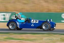 09_Sprint-Rd7-EC_Car 391 TWP_2396.jpg