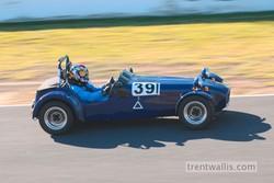 09_Sprint-Rd7-EC_Car 391 TWP_2421.jpg
