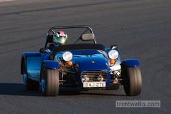 09_Sprint-Rd7-EC_Car 391 TWP_2863.jpg