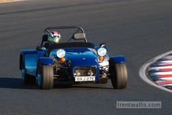 09_Sprint-Rd7-EC_Car 391 TWP_2881.jpg