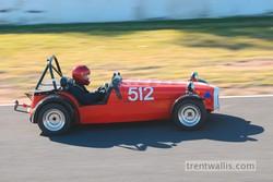 09_Sprint-Rd7-EC_Car 512 TWP_2412.jpg