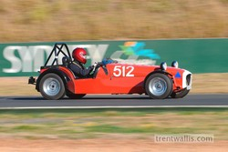 09_Sprint-Rd7-EC_Car 512 TWP_2431.jpg