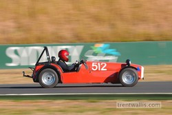 09_Sprint-Rd7-EC_Car 512 TWP_2459.jpg