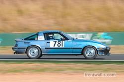 09_Sprint-Rd7-EC_Car 781 TWP_2297.jpg