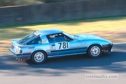 09_Sprint-Rd7-EC_Car 781 TWP_2301.jpg