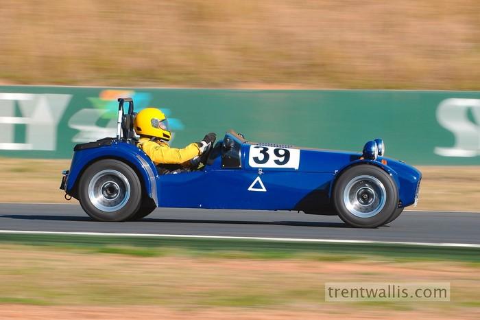 09_Sprint-Rd7-EC_Car 039 TWP_2227.jpg