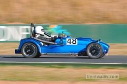 09_Sprint-Rd7-EC_Car 048 TWP_2228.jpg