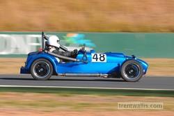 09_Sprint-Rd7-EC_Car 048 TWP_2250.jpg