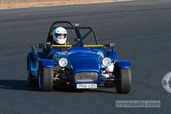 09_Sprint-Rd7-EC_Car 048 TWP_2773.jpg
