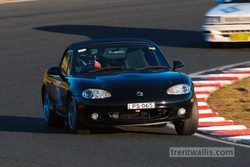 09_Sprint-Rd7-EC_Car 067 TWP_2951.jpg