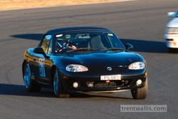 09_Sprint-Rd7-EC_Car 067 TWP_2975.jpg