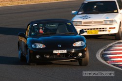 09_Sprint-Rd7-EC_Car 067 TWP_2993.jpg