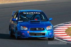 09_Sprint-Rd7-EC_Car 070 TWP_2798.jpg