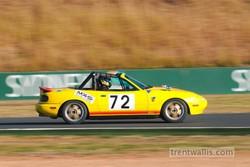 09_Sprint-Rd7-EC_Car 072 TWP_2671.jpg