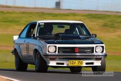 09_Sprint-Rd7-EC_Car 080 TWP_1826.jpg