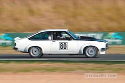09_Sprint-Rd7-EC_Car 080 TWP_2289.jpg