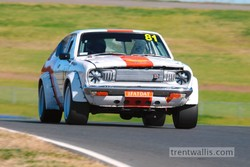 09_Sprint-Rd7-EC_Car 081 TWP_1812.jpg