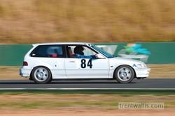 09_Sprint-Rd7-EC_Car 084 TWP_2547.jpg