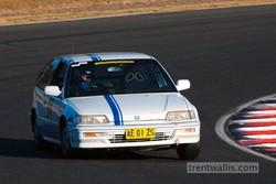 09_Sprint-Rd7-EC_Car 084 TWP_2819.jpg