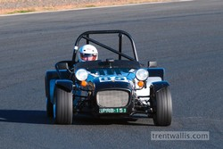 09_Sprint-Rd7-EC_Car 085 TWP_2724.jpg