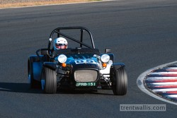 09_Sprint-Rd7-EC_Car 085 TWP_2751.jpg