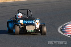 09_Sprint-Rd7-EC_Car 085 TWP_2879.jpg